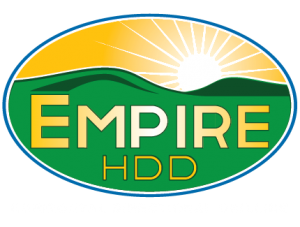 Empire Horizontal Directional Drilling