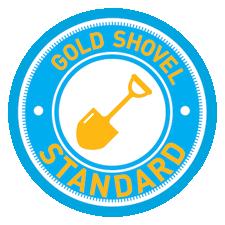 Gold-Shovel